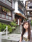 09日本東京群馬5天10周年之旅--Day1:IMG_1395.JPG