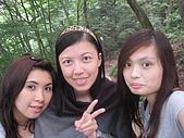 09日本東京群馬5天10周年之旅--Day1:IMG_1440.JPG