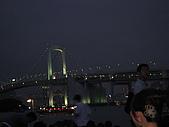 09日本東京群馬5天10周年之旅--Day3:IMG_1563.JPG