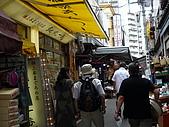09日本東京群馬5天10周年之旅--Day2:P1010843.JPG