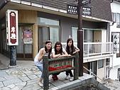 09日本東京群馬5天10周年之旅--Day1:P1040063.JPG