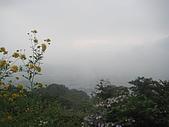 09日本東京群馬5天10周年之旅--Day1:IMG_1410.JPG