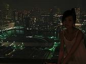09日本東京群馬5天10周年之旅--Day3:CIMG2314.JPG