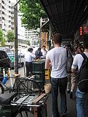 09日本東京群馬5天10周年之旅--Day2:IMG_1496.JPG