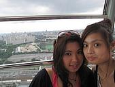 09日本東京群馬5天10周年之旅--Day4:IMG_1731.JPG