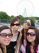 09日本東京群馬5天10周年之旅--Day4:P1040931.JPG