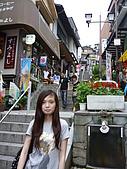 09日本東京群馬5天10周年之旅--Day1:P1040061.JPG