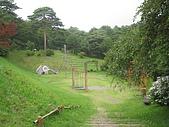 09日本東京群馬5天10周年之旅--Day1:IMG_1412.JPG