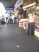 09日本東京群馬5天10周年之旅--Day2:IMG_1497.JPG
