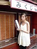 09日本東京群馬5天10周年之旅--Day3:P1010893.JPG