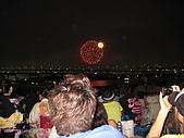 09日本東京群馬5天10周年之旅--Day3:IMG_1572.JPG