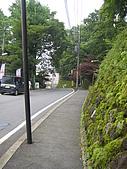 09日本東京群馬5天10周年之旅--Day1:IMG_1397.JPG
