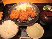 09日本東京群馬5天10周年之旅--Day5:IMG_1769.JPG