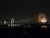 09日本東京群馬5天10周年之旅--Day3:P1020034.JPG