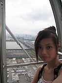 09日本東京群馬5天10周年之旅--Day4:IMG_1733.JPG