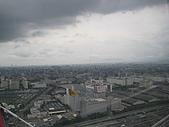 09日本東京群馬5天10周年之旅--Day4:IMG_1734.JPG
