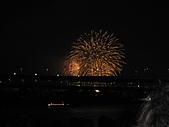 09日本東京群馬5天10周年之旅--Day3:IMG_1582.JPG