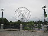 09日本東京群馬5天10周年之旅--Day4:IMG_1660.JPG