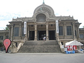 09日本東京群馬5天10周年之旅--Day2:IMG_1486.JPG