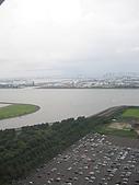 09日本東京群馬5天10周年之旅--Day4:IMG_1735.JPG
