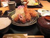 09日本東京群馬5天10周年之旅--Day5:IMG_1771.JPG