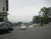 09日本東京群馬5天10周年之旅--Day1:IMG_1399.JPG