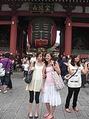 09日本東京群馬5天10周年之旅--Day3:CIMG2255.JPG