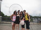 09日本東京群馬5天10周年之旅--Day4:IMG_1665.JPG