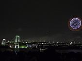 09日本東京群馬5天10周年之旅--Day3:P1020039.JPG
