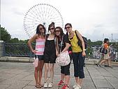 09日本東京群馬5天10周年之旅--Day4:IMG_1666.JPG