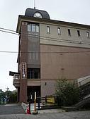 09日本東京群馬5天10周年之旅--Day1:P1010786.JPG