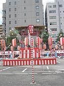09日本東京群馬5天10周年之旅--Day2:IMG_1487.JPG