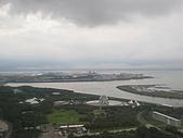 09日本東京群馬5天10周年之旅--Day4:IMG_1743.JPG