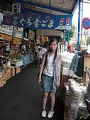 09日本東京群馬5天10周年之旅--Day2:CIMG2210.JPG