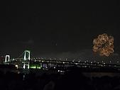 09日本東京群馬5天10周年之旅--Day3:P1020040.JPG