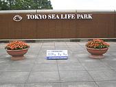 09日本東京群馬5天10周年之旅--Day4:IMG_1667.JPG