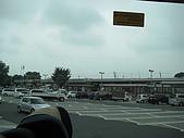 09日本東京群馬5天10周年之旅--Day1:IMG_1368.JPG
