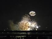 09日本東京群馬5天10周年之旅--Day3:P1020041.JPG