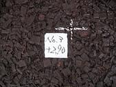 09日本東京群馬5天10周年之旅--Day1:IMG_1453.JPG