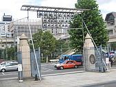 09日本東京群馬5天10周年之旅--Day2:IMG_1488.JPG