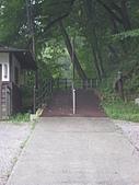 09日本東京群馬5天10周年之旅--Day1:IMG_1454.JPG