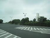 09日本東京群馬5天10周年之旅--Day1:IMG_1369.JPG