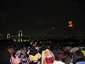 09日本東京群馬5天10周年之旅--Day3:IMG_1585.JPG