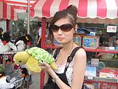 09日本東京群馬5天10周年之旅--Day4:IMG_1668.JPG