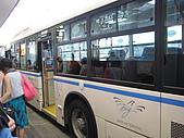 09日本東京群馬5天10周年之旅--Day1:IMG_1349.JPG