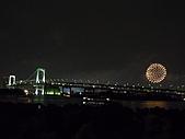 09日本東京群馬5天10周年之旅--Day3:P1020044.JPG