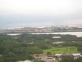 09日本東京群馬5天10周年之旅--Day4:IMG_1747.JPG