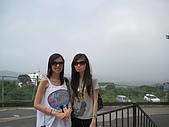 09日本東京群馬5天10周年之旅--Day1:IMG_1374.JPG