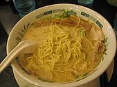 09日本東京群馬5天10周年之旅--Day4:IMG_1750.JPG