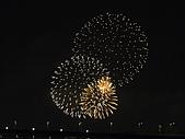 09日本東京群馬5天10周年之旅--Day3:P1020046.JPG